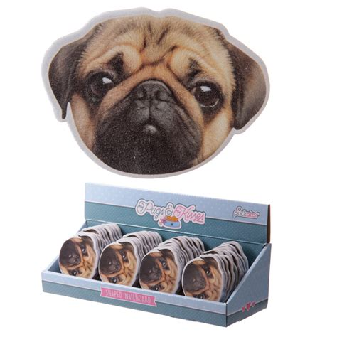 pug board dropship gifts gifts supplier puckator dropship uk