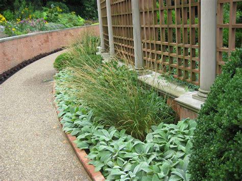 wood flower bed border wooden flower bed borders iimajackrussell garages best flower bed borders ideas