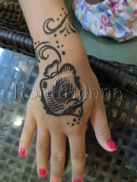 best henna tattoo kit 36 best kona henna mandala images on henna