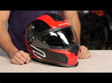 schuberth s2 review schuberth s2 sport drag helmet review at revzilla