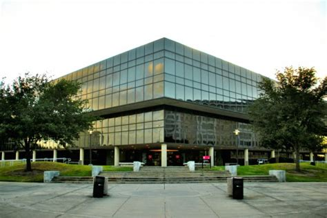 Of St Mba Houston by C T Bauer College Of Business Of Houston