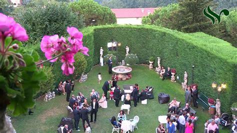 il giardino cava dei tirreni villa scapolatiello cava dei tirreni wedding