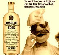 Swedish Chef Meme - swedish chef b 248 rk b 248 rk b 248 rk image gallery know your meme