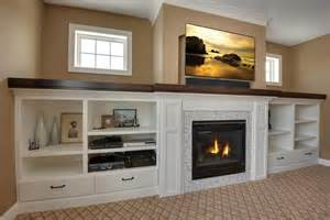 Living Room Cabinets In Black Living Room Amazing Living Room Tv Cabinet Designs