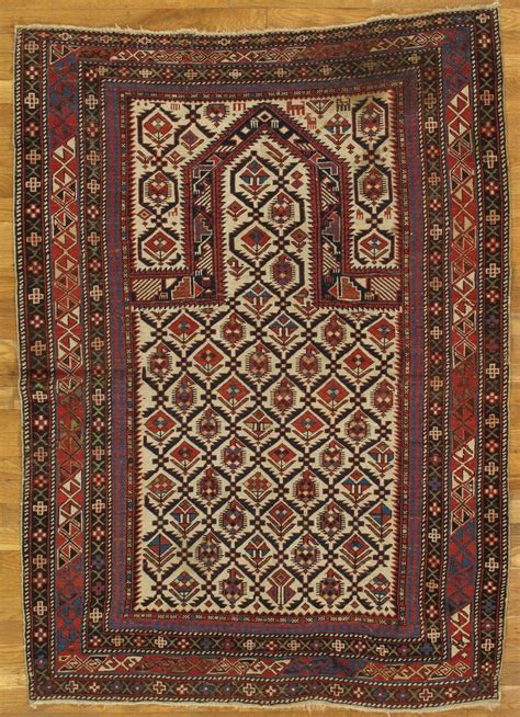 russian rug antique russian shirvan rug for sale at 1stdibs