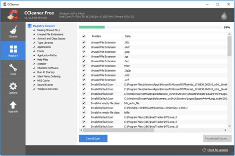 ccleaner bought out ccleaner v5 43 review a free system cleaner tool