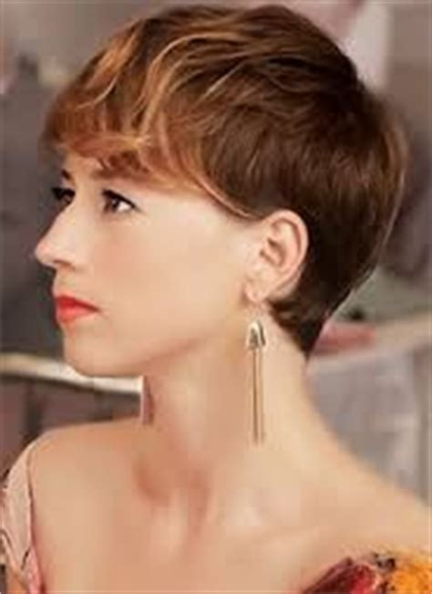 hairstyles of margaux on revenge 1000 images about haare haare haare on pinterest pixie