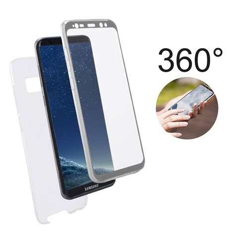 Or Samsung Galaxy S7 Edge S8 Plus Soft Tpu Phone Back Cover Skins lancase cover for samsung galaxy s8 plus silicone transparent clear soft tpu coque for