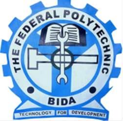 Best Table Saws Bida Poly To Start Degree Programmes