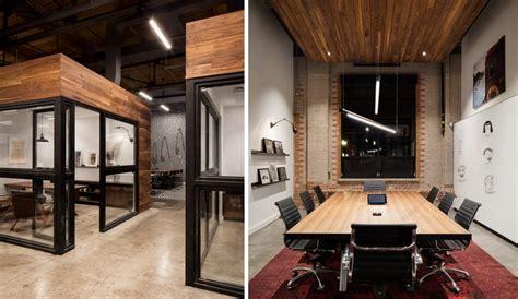 screening rooms toronto inside vice s sleek new toronto bureau azure magazine