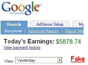 adsense quanto si guadagna google adsense quanto si guadagna fare soldi