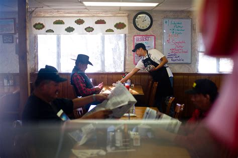 shiprock chapter house navajo nation bets on coal betting on coal high country news