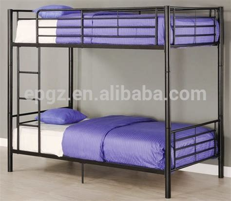 Bunk Beds With Slides Cheap Metal Bunk Beds With Slide Cheap Bunk Beds With