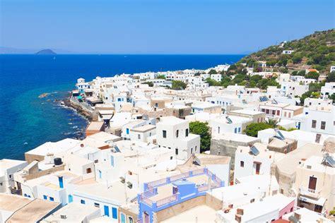 Urlaub Auf Almhütte by Urlaub Auf Nisyros Discover Greece