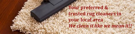 rug cleaning oakland rug cleaning carpet cleaning oakland 510 210 0930