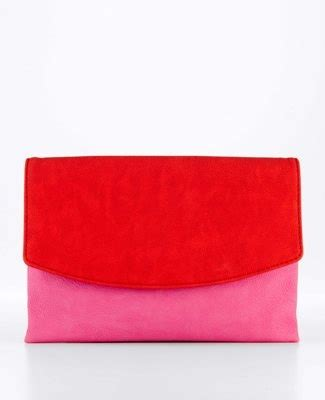 7 Excellent Envelope Clutches by 349 Best Images About Products On Kate