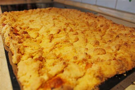 hefeteig kuchen hefeteig kuchen vom blech beliebte rezepte urlaub