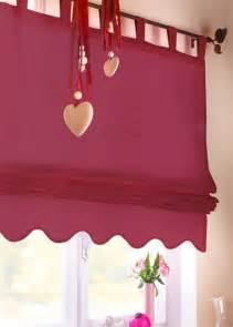 Simple Kitchen Curtains Sewing Simple Kitchen Curtain Ideas Curtain Design