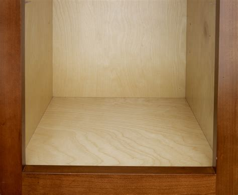 plywood cabinet boxes only birch plywood cabinets cabinets ideas