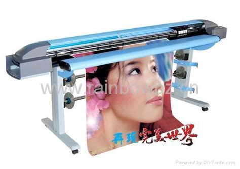 Printer Novajet 750 novajet printer 750 encad 750 china manufacturer products