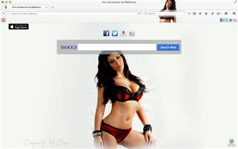 hot themes pc 14 smoldering kim kardashian desktop wallpapers brand
