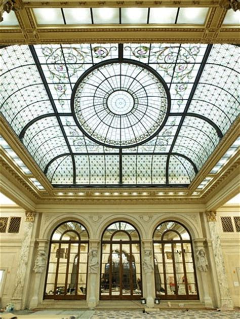 Glass Ceiling Psychology by 1000 Images About Hotel Skylights Calgary Skylights On