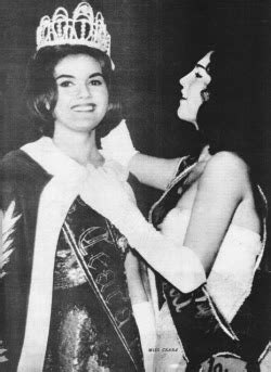 Misses em Manchete: Miss Ceará Internacional/Mundo