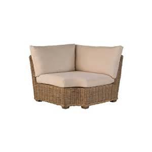harrow curved corner chair holloways