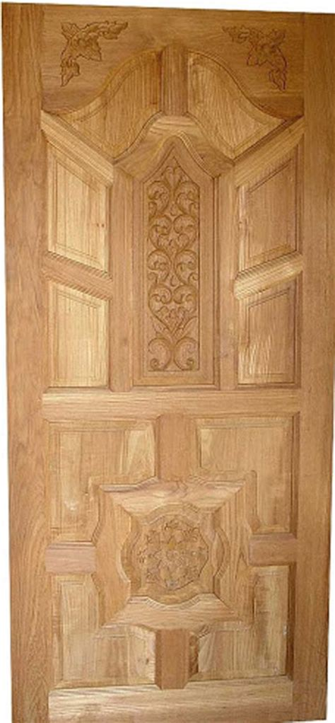 single door design single wooden front door designs wholechildproject org