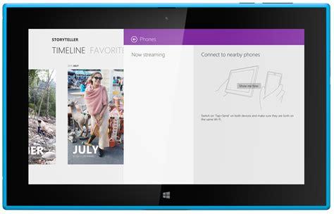 como baixar o windows 11 no nokia como instalar o windows 10 preview no seu lumia youtube
