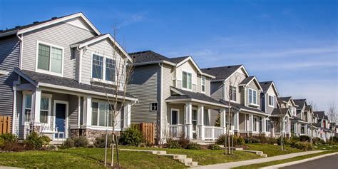 a pretty life in the suburbs home life made simple carbon emissions in the suburbs dwarf those in cities