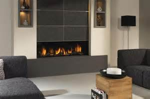 fireplace ideas modern modern fireplace designs