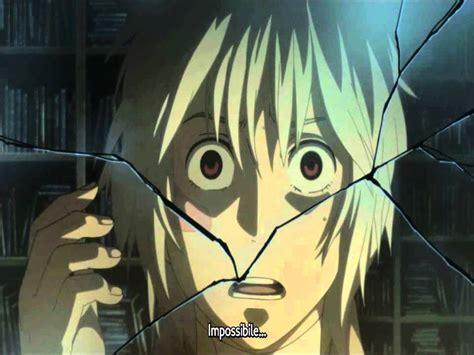 7 Anime Trailer Ita by No 6 Trailer Sub Ita Eng