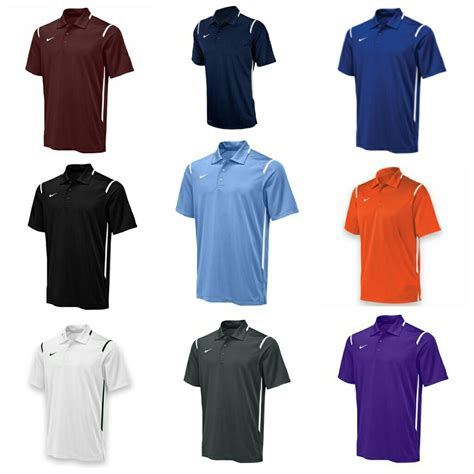 Polo Shirt Nike Hijau Navy jual nike polo shirt day original kaos kerah nike