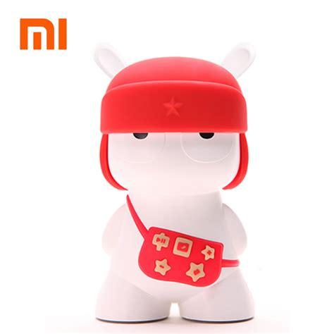 Speaker Handphone Mini Portable 32 מוצר original xiaomi rabbit mi bluetooth speaker portable wireless mini 32g micro sd card