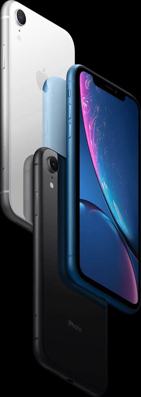 apple iphone xr sprint