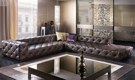 Living Room Restaurant Chester Achetez En Gros Button Sectional Button En Ligne 224 Des