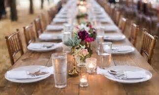 dinner tables pics annual farm to table dinner 2016