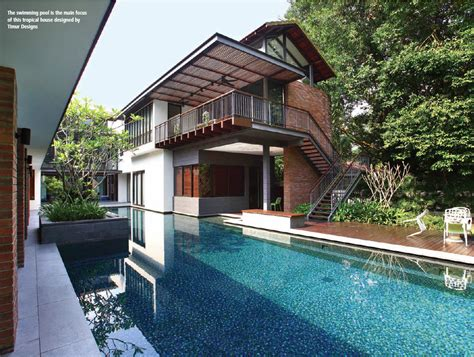 good class bungalow for 35 mil edgeprop singapore