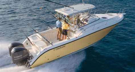century thoroughbred boats century boat covers