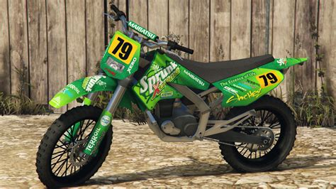 Gta 5 Cross Motorrad by Gta Best Car In Each Category Gamingreality