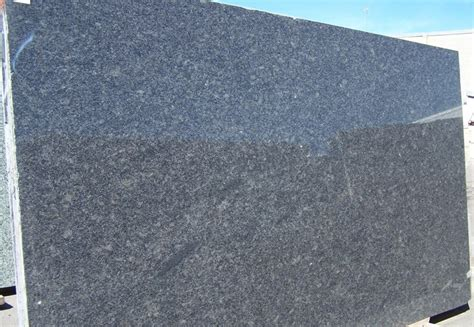 steel gray granite steel grey granite
