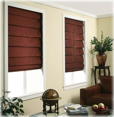types of blinds for windows savvy housekeeping 187 5 types of blinds or shades