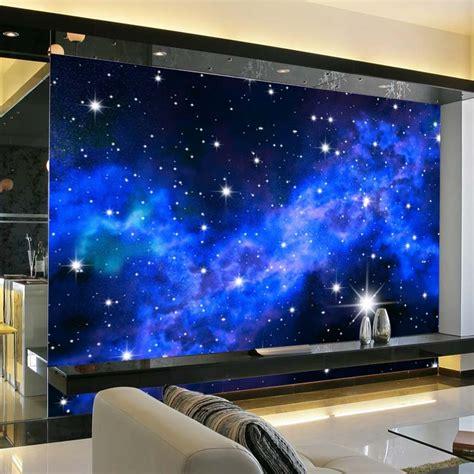 Galaxy Bedroom Wallpaper by Galaxy Wallpaper Bedroom Wallpapersafari