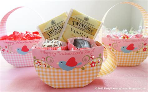 planning center free printable boxes and