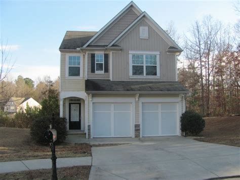 1347 upshur pl buford 30519 detailed property