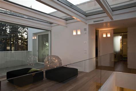 verande in alluminio e vetro serramenti finestre infissi alluminio schuco treviso