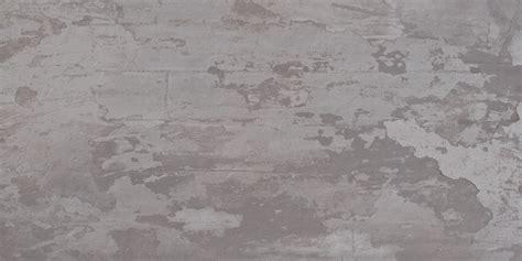 fliese 75x150 fliesen in metalloptik und zementoptik fliesen design