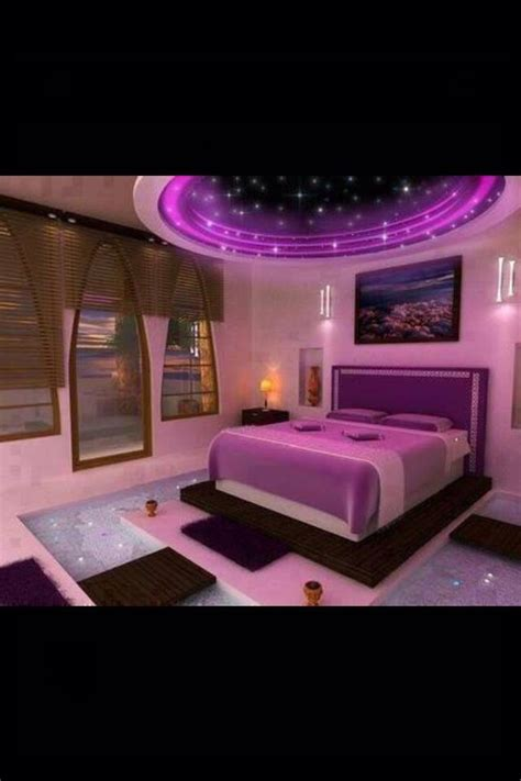 bloombety fancy cool room ideas for teenage girls cool amazing rooms trusper