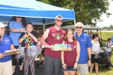 dragon boat festival 2018 chattanooga children s hospital dragon boat festival posts facebook
